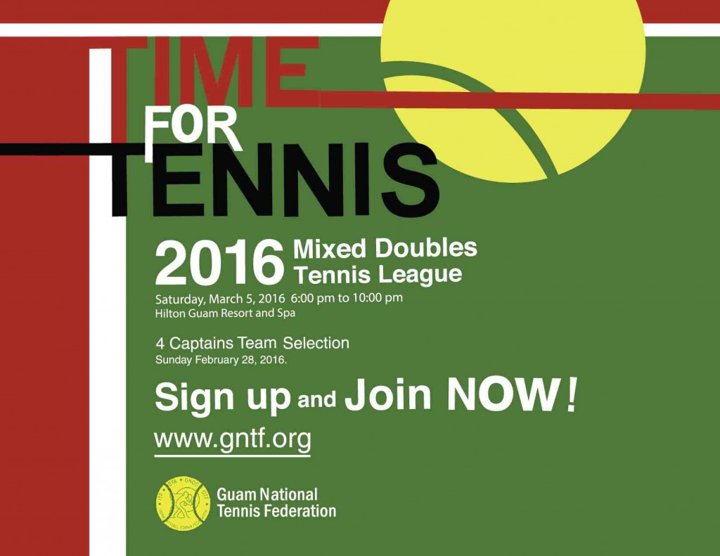 Mixed-Doubles-Tennis-League-Flyer-landscape