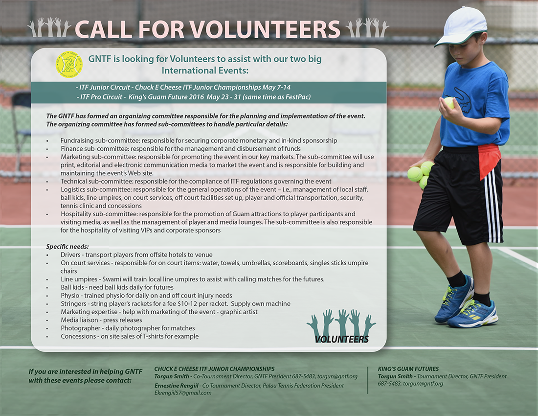 call-for-volunteer 3