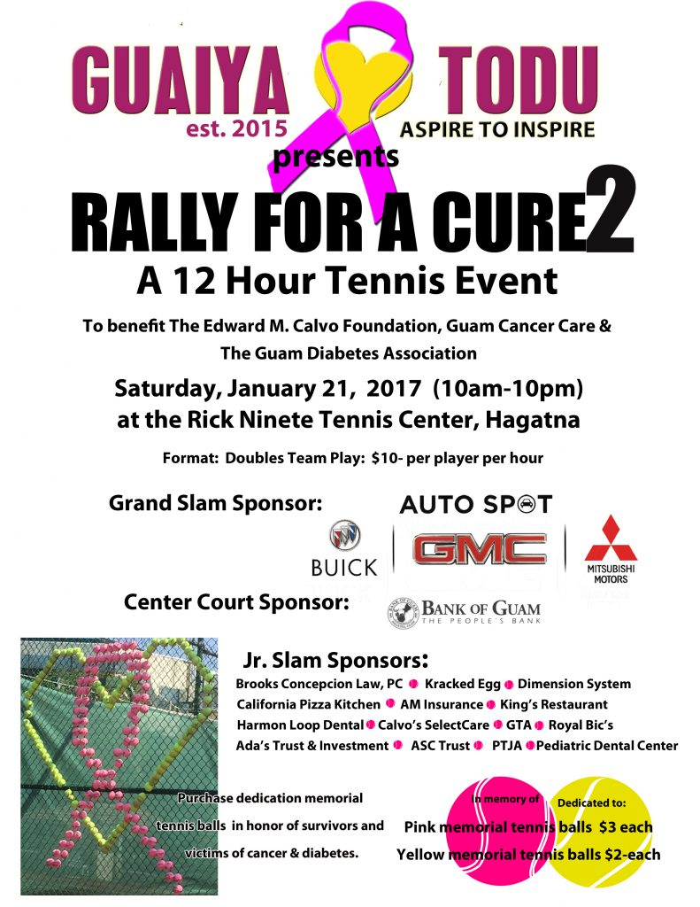 RALLY FOR A CURE 2017 revised copy